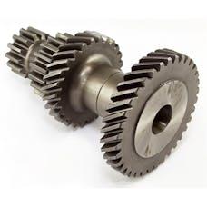 Omix-Ada 18880.23 T90 Cluster Gear