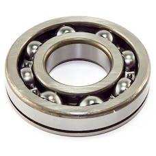 Omix-Ada 18881.01 T14 Maindrive Gear Ball Bearing