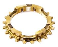 Omix-Ada 18881.08 T14 Synchronizer Ring