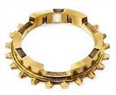 Omix-Ada 18881.21 Manual Trans Blocking Ring