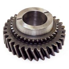 Omix-Ada 18883.08 T150 1st Gear
