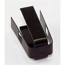 Omix-Ada 18885.32 Shift Lever Clip