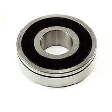 Omix-Ada 18886.07 AX5 Front Bearing