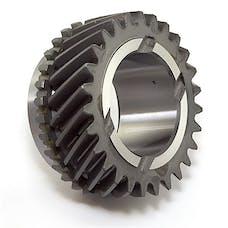 Omix-Ada 18886.22 AX5 Third Gear