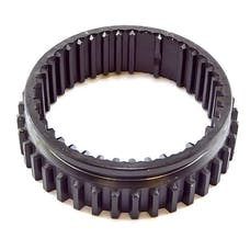 Omix-Ada 18886.33 AX5 Reverse Gear