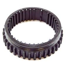 Omix-Ada 18886.34 AX5 Reverse Gear