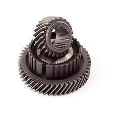 Omix-Ada 18886.43 AX5 5Th Gear