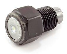 Omix-Ada 18886.81 AX5 Reverse Pin