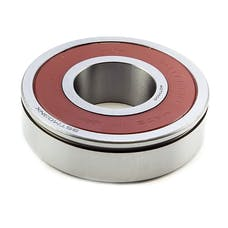 Omix-Ada 18887.06 AX15 Front Bearing