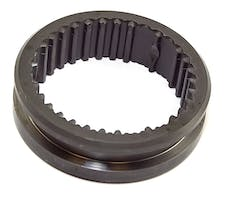 Omix-Ada 18887.17 AX15 3rd and 4th Gear Sync Sleeve