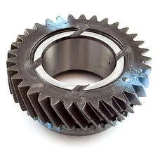 Omix-Ada 18887.24 AX15 Second Gear