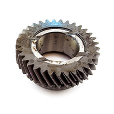 Omix-Ada 18887.25 AX15 Second Gear