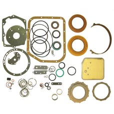Omix-Ada 19001.01 Automatic Transmission Rebuild Kit
