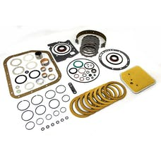 Omix-Ada 19001.04 Automatic Transmission Rebuild Kit