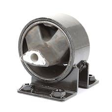 Omix-Ada 19005.07 Transmission Mount, Automatic
