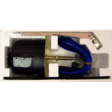 Omix-ADA 19101.01 Replacement 6-volt windshield wiper motor kit from Omix-ADA.
