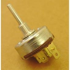 Omix-Ada 19106.01 Windshield Wiper Switch