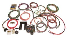 Painless 10105 Chassis Wiring Harness