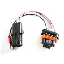 Painless 60119 EGR Adapter
