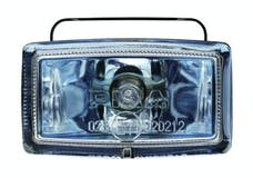 PIAA 02090 2000 Series Xtreme White Fog Lamp Kit