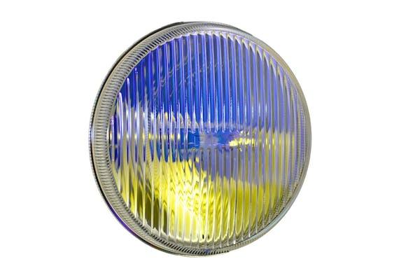 PIAA 35401 540 Series Lens Plasma Ion Fog