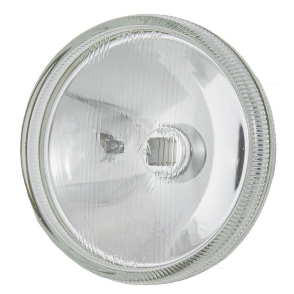 PIAA 35402 540 Series Xtreme White Driving Lamp Lens
