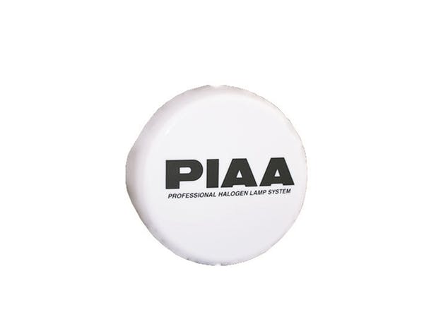PIAA 45100 510 Series Solid Cover