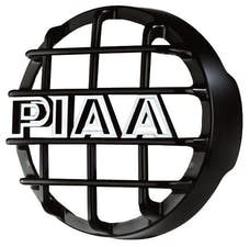 PIAA 45400 540 Series Black Mesh Guard