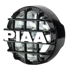 PIAA 05104 510 Series Driving Lamp 55w