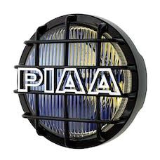PIAA 05211 520 Series ION Fog Lamp 85w
