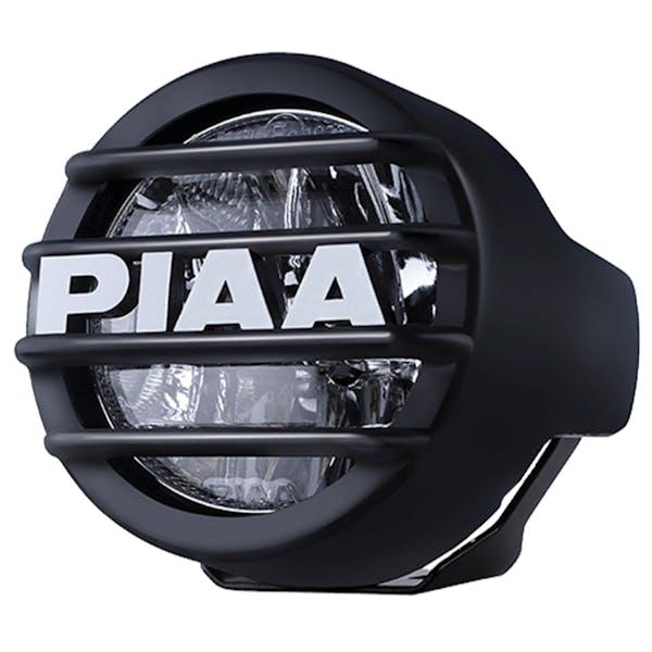 PIAA 05302 LP530 LED Driving Lamp
