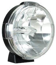 PIAA 05772 LP570 Series LED Driving Lamp Kit
