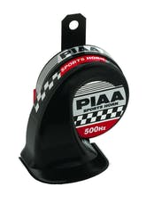 PIAA 85112 OE Replacement Sports Horn Kit 500hz