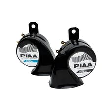 PIAA 85115 OE Replacement Horn