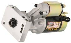 Powermaster 9004 Hitachi Long Starter