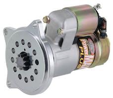 Powermaster 9106 Starter PowerMAX Plus