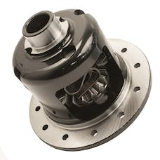 PowerTrax LK443530 Differential Lock Assembly