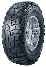 Pro Comp Tires 37305 Pro Comp Xterrain Tire