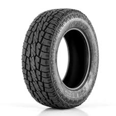 Pro Comp Tires 43512515 Pro Comp Sport All Terrain Tire