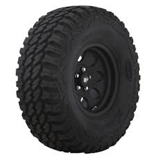 Pro Comp Tires 76285 Pro Comp Xtreme Mud Terrain 2 Tire