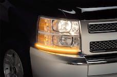 Putco 290100TB LED DAYLINER SWITCHBACK