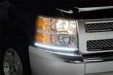 Putco 290100T LED DAYLINER SWITCHBACK