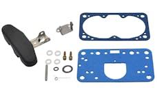 Quick Fuel Technology 16-100QFT Carburetor Float Kit