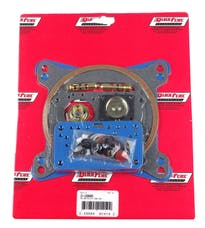 Quick Fuel Technology 3-2000QFT Carburetor Rebuild Kit