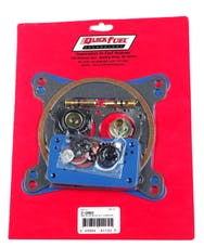 Quick Fuel Technology 3-2003QFT Carburetor Rebuild Kit