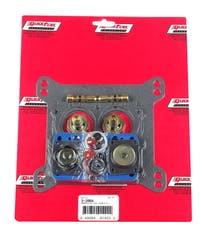 Quick Fuel Technology 3-2004QFT Carburetor Rebuild Kit