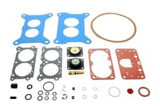 Quick Fuel Technology 3-2300QFT Carburetor Rebuild Kit