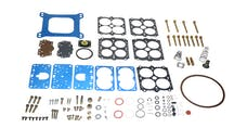 Quick Fuel Technology 3-300QFT Carburetor Rebuild Kit