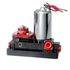 Quick Fuel 30-175 Electric Fuel Pump