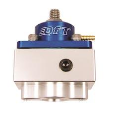 Quick Fuel Technology 30-1899QFT Fuel Pressure Regulator